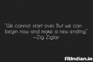 Top Trending Fitness Motivation Quotes 2020