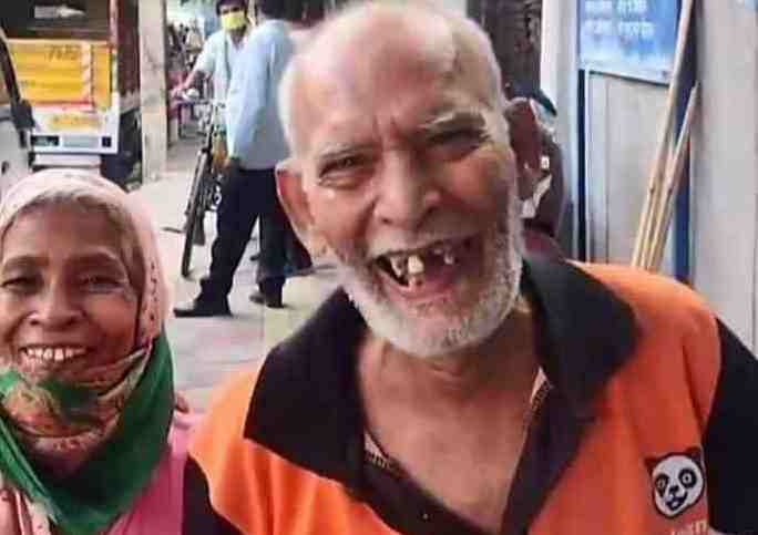 Baba ka Dhaba case filed against Youtuber Gaurav Wasan