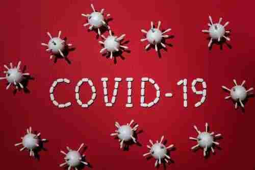 Coronavirus in today's life, How are we fighting each other?