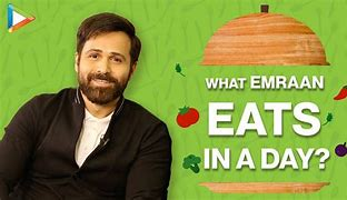Emraan Hashmi fitness routine during covid-19