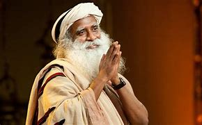 The best way to stay healthy by Sadhguru