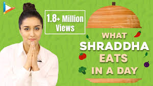 Shraddha Kapoor fitness routine during covid-19