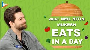 Neil Nitin Mukesh fitness routine during covid-19