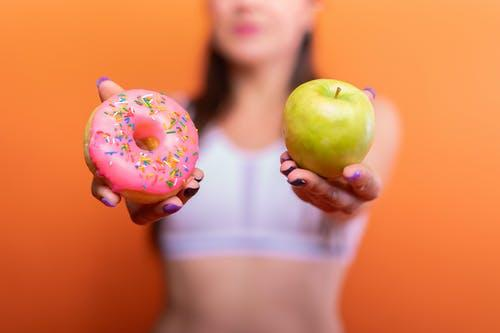 Best weight loss diet plan for College Girls in 2021