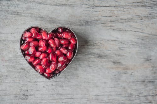 Diet tips for a Healthy Heart during Coronavirus