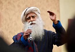 Sadhguru special Tips to Naturally Cleanse Your Body
